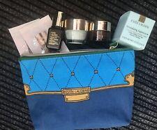 Estee lauder gift set, 6 items, brand new. Skincare Bundle