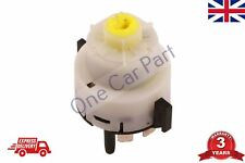 AUDI A80 A90 COUPE A100 IGNITION STARTER SWITCH A36 Brand New