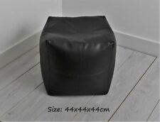 SPECIAL PURCHASE Assorted Bean Bags/Cubes Foot Stool Gaming Chair
