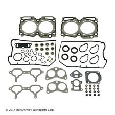 Beck/Arnley 032-2996 Head Gasket Set