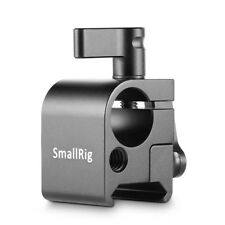 SmallRig SWAT Nato Rail with 15mm Rod Clamp (Parallel) - 1254 CG