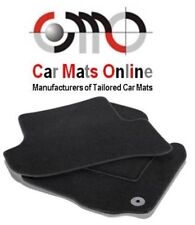Suzuki Grand Vitara 5 Door Tailored Car Mats 1998-2005 (Part No: 2408)