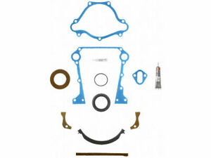 For 1971-1974 Dodge B100 Van Timing Cover Gasket Set Felpro 16714NY 1972 1973