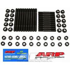 ARP Bolts 154-4005 Ford 289-302, w/351W head, 7/16 head stud kit