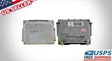 NEW 2008-13 BMW 1 SERIES 128i 135i M COUPE CONVERT OEM HID HEADLIGHT BALLAST