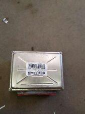 ENGINE ECM ELECTRONIC CONTROL MODULE FITS 03-05 AZTEK 12583827 YDZF
