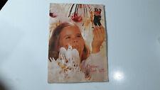 Christmas Cards 1978 Sales Leadership Club Salesman Samples