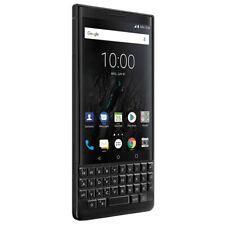 Blackberry KEY2 BBF100-2 64GB 4G LTE Factory GSM Unlocked Smartphone - Grade A-