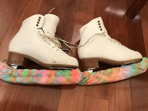 jackson ice skates,  ice skating Shoes