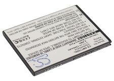 Li-ion Battery for Samsung Galaxy Proclaim Transfix SGH-i677 GT-S5820 GT-S5838