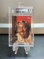 1996-97 Upper Deck #58 Kobe Bryant Rookie PSA BGS 8.5 RC 🔥🔥