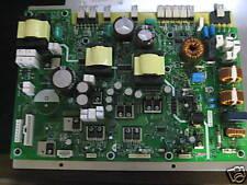 PKG-4020 DAEWOO POWER SUPPLY BOARD