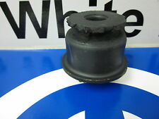 New PT Cruiser Neon Lower Control Arm Bushing Mopar Factory Oem