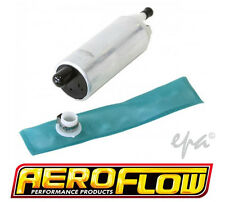 EA EB ED EF EL Ford Falcon Sedan 6 & V8 Aeroflow Standard Replacement Fuel Pump