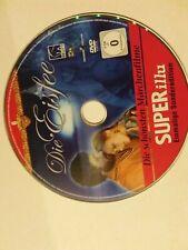 Super illu DVD die Eisfee die schönsten Märchenfilme