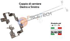 Hinges HP Pavilion 15-G 15-R Cerniere Lcd Notebook AM14D000100 AM14D000200