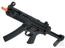 Performance Shop Custom VFC H&K MP5 AEG Airsoft SMG