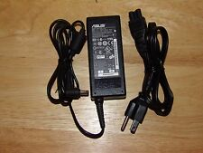 Genuine Asus Laptop Charger AC Adapter Power Supply ADP-65JH BB 19V 3.42A 65W