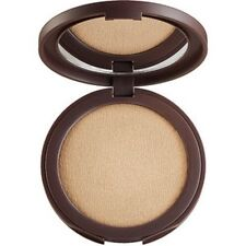 Tarte Smooth Operator Amazonian Clay Tinted Pressed Finishing Powder in Fair