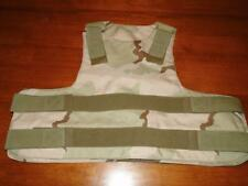 MSA Paraclete RAV Concealment Vest RCV Delta Force CAG *Medium*