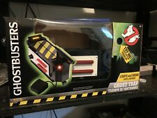 Ghostbusters 2020 Ghost Trap Walmart Exclusive Nib Lights & Sound New
