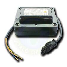 Cofi TRE820/1 Ignition Transformer