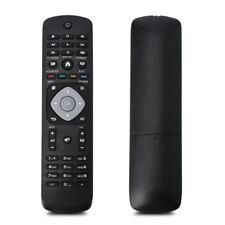 8m Télécommande de remplacement pour utile tous PHILIPS SMART TV regarder la