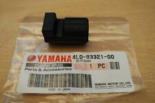 Yamaha Rd250lc Rd350lc 4l0 Indicator Damper Rubber