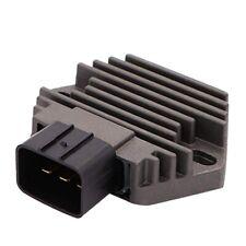 2X(Voltage Regulator Rectifier for Honda TRX350 Rancher TRX450S/ES Foreman O8T2)