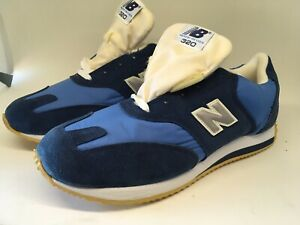 New Balance 320 Vintage Made in USA