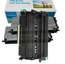 2 TONER + TAMBURO PER BROTHER mfc7320 mfc-7440 7840 HL 2150n 2140 dcp-7030 7040