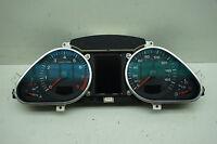 Audi A6 4F C6 Benziner Tacho Kombiinstrument speedometer 4F0920950K 4F0910900A