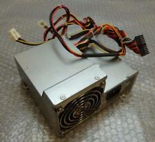 HP 403778-001 403985-001 dc7700 dx7300 SFF 240W Power Supply Unit PS-6241-6HFM