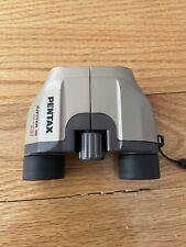 Pentax Jupiter Iii 8x21 binoculars Bak4 Prism With Case - Perfect Condition
