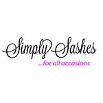Simply Sashes Store