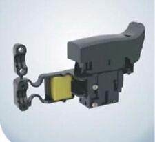 (Nº 3030) interrupteur commutateur pour HILTI Marteau perforateur te-2, te-2s, te-2m pas cher