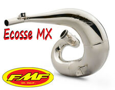KTM SX250 XC250/300 2011-2016 FMF Gold Series Front Fatty Exhaust Pipe MX