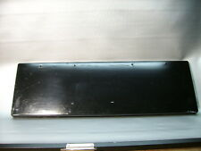 Kenmore/Frigidaire Gas Stove Drawer Panel PN 316231202 Mod 79075851301