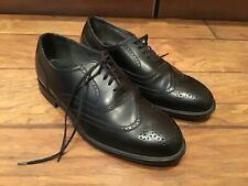 HANOVER Mansfield Dress Shoes Size 9 EEE