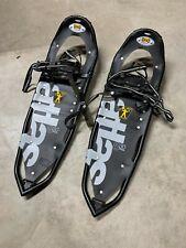 Snowshoes Atlas 830 Trail snow shoes