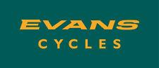 evanscyclesuk