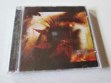 CEPHALIC CARNAGE Conforming To Abnormality CD NEW! EXPERIMENTAL GRINDCORE