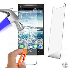 For Cubot X6 Explosion Proof Tempered Glass Screen Protector