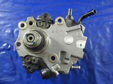 Hochdruckpumpe Mercedes 2,2CDi 28348663 A6510702201 OM651