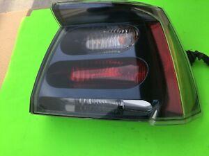 2004-2008 MITSUBISHI GALANT GTS RIGHT PASSENGER SIDE TAIL LIGHT LAMP  RH OEM
