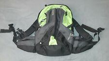 BACKPACK HIKING NEW Quechua Forclaz25 Air Cooling System MANY FEATURES google it