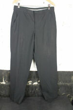 Armani Men's Other Casual Trousers