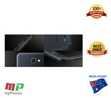 SAMSUNG Galaxy J7 Prime Dual SIM 32GB 4G SM-G610F Black Warranty Unlocked