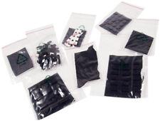 Compaq nc4200 tc4200 LCD Screw Pad Kit NEW 383546-001 Display Rubber Kit