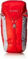 VAUDE Minimalist 25 backpack rucksack hiking lightweight NEW RRP £120